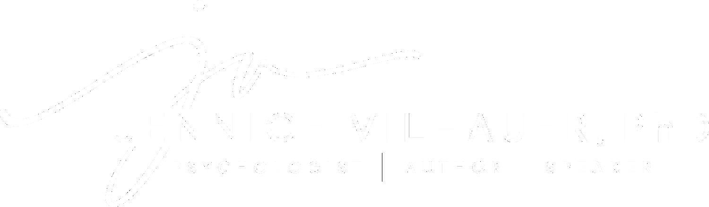 Jennice Vilhauer, PhD
